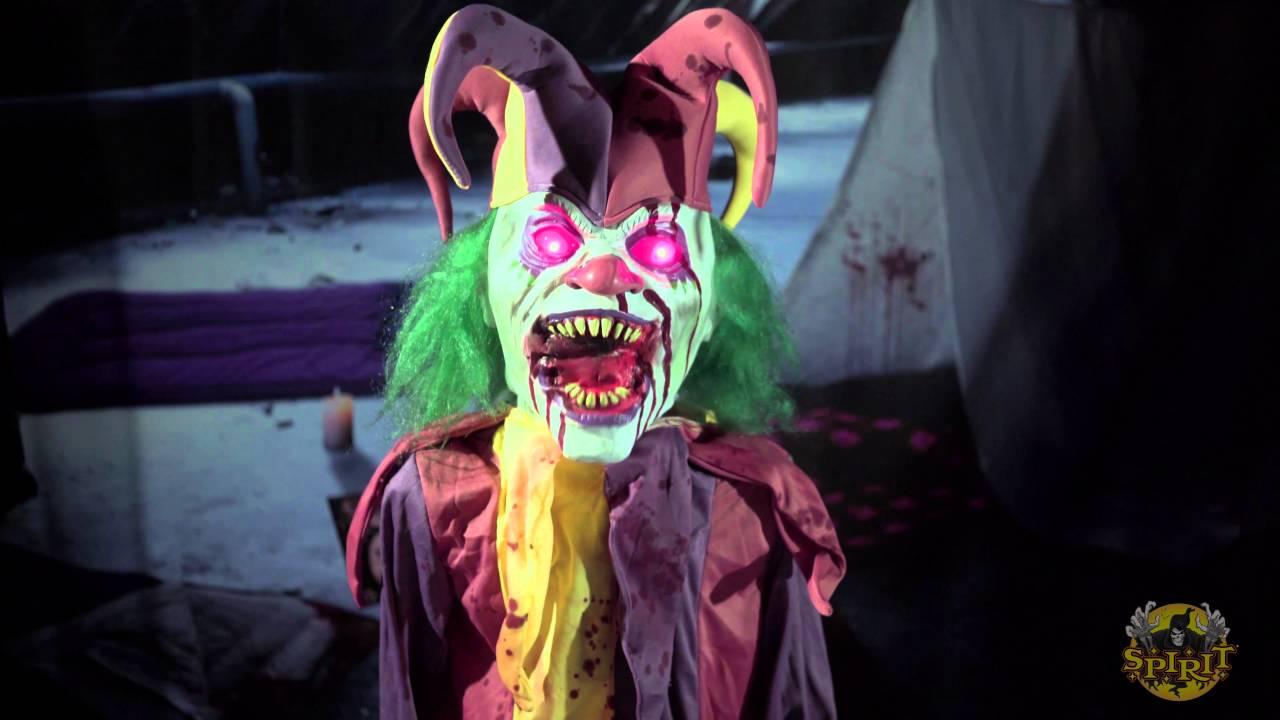 Cheshire Cat Halloween Costume