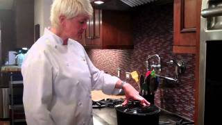 Download Video How to Make Mashed Potatoes MP3 3GP MP4