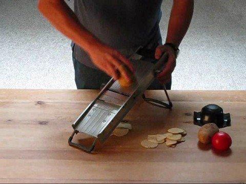 miu france mandoline miu mandoline kitchen tools gadgets eba