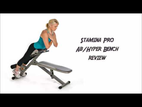 stamina-pro-ab-hyper-bench-review