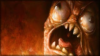 BIGGEST RAGE EVER! (Call of Duty Black Ops 3 Zombies)