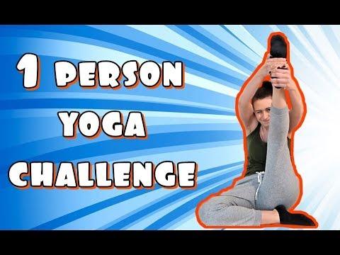 one-person-yoga-challenge!-aiuuuutoo
