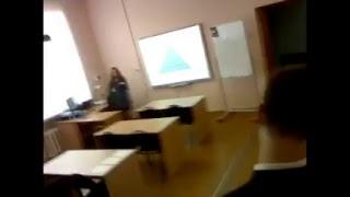 WorldSkills Russia Самарский социально-педагогический колледж