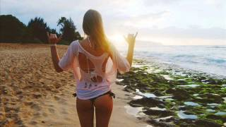 Kalabrese - Feeding Me With Sun (feat. Khan) (Original Mix)
