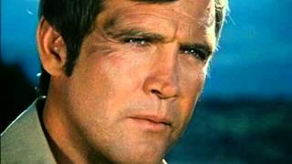 """Bionic Action"" Original music based of the Six Million Dollar Man score"