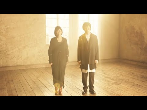 絢香&三浦大知 / 「ハートアップ」 Music Video