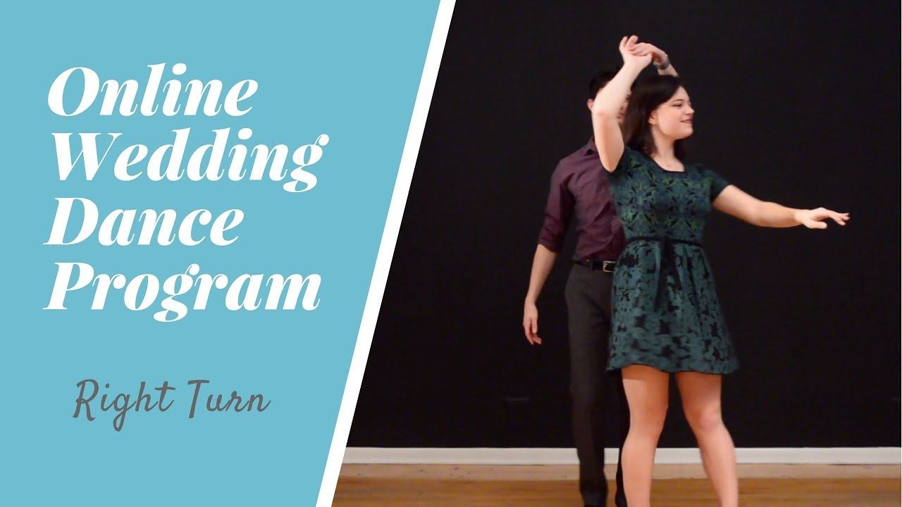 How To Diy Your Father Daughter Dance Duet Dance Studio