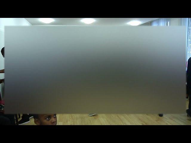 ES GIBT WIRKLICH KEINEN WIE JESUS