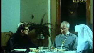 Religie i kościoły w Polsce - Kościół Katolicki Mariawitów