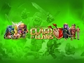 CLASH OF CLANS NEW UPDATE !! ALL YOU NEED TO KNOW