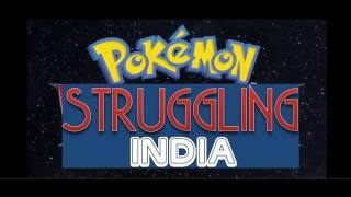 Top 10 Difficulties of Indian Pokemon Fans