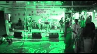 KHC & FRIENDS Cholo na Ghure Ashi চলো না ঘুরে আসি Live from LCLSS Boishakhi Utshob