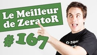 Best of ZeratoR #167