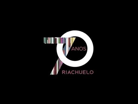 036ac78c4e Cupom de Desconto Riachuelo → Conferido em 29 05 2019