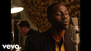 Lighthouse Family - Light On (Acoustic Performance)