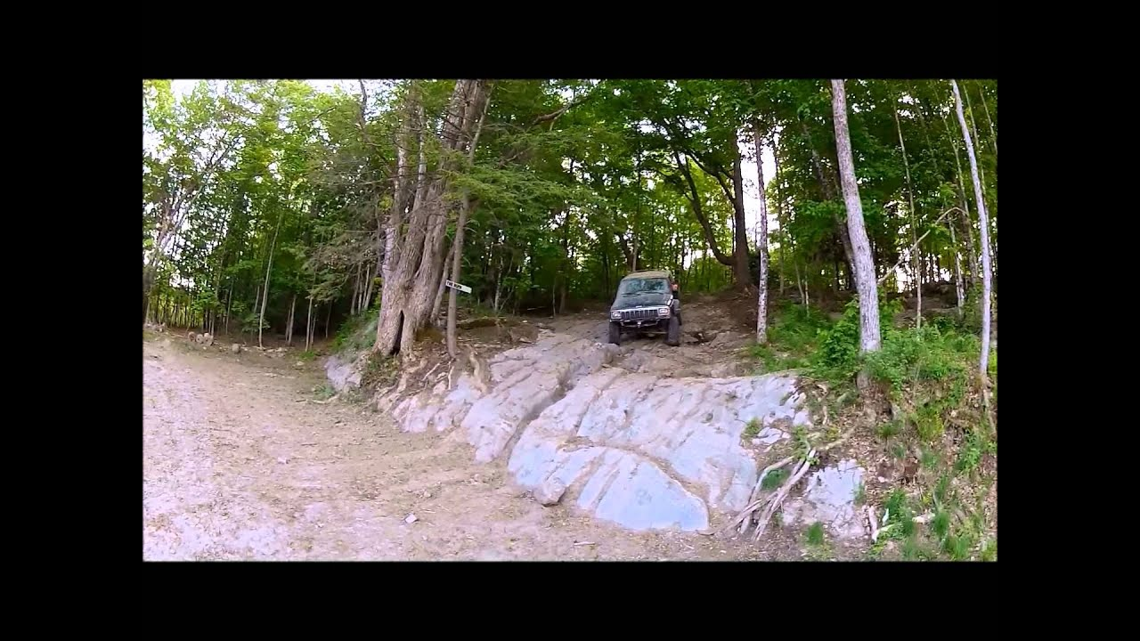 mettowee off road extreme park may 18 2013 youtube. Black Bedroom Furniture Sets. Home Design Ideas