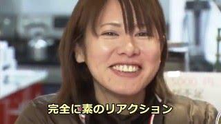『週刊バイクTV』#624 「小排気量を楽しむ!ホンダの単発インプレッション」①【チバテレ公式】