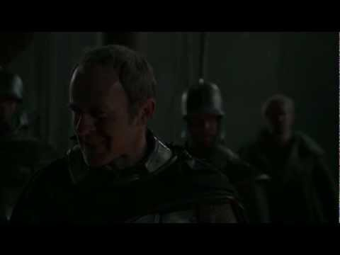 Stannis does not bend