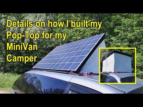diy-minivan-poptop-details-and-hanging-the-hammock-in-my-minivan
