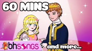 Fairy tales   collection of watch cartoons online english subtitles -