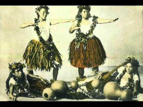 Agree, the Vintage hawaiian hula girl art suggest you