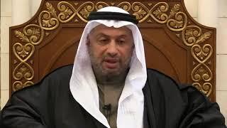 السيد مصطفى الزلزلة - تاريح ولادة النبي الخاتم محمد صلى الله عليه وآله وسلم