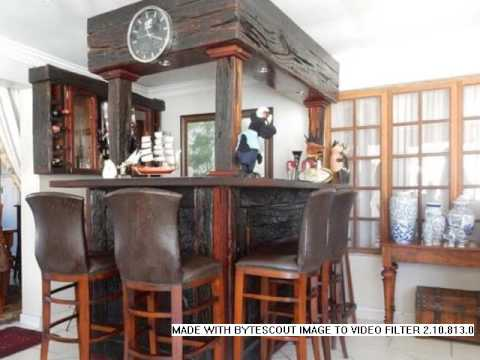 4.0 Bedroom House For Sale in Meer En See, Richards Bay, South Africa for ZAR R 2 300 000
