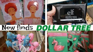 DOLLAR TREE**COME WITH ME/ LET'S OPEN UP SOME BOXES LOL!!!