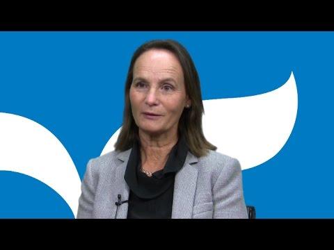 Electra Gruppen - Intervju med VD Anneli Sjöstedt (Q3 2016)