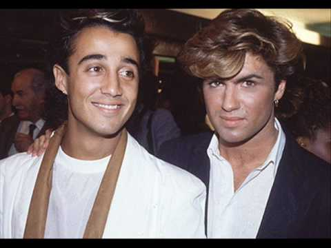 wham-where-did-your-heart-go-live-at-wembley-woodrowtracy