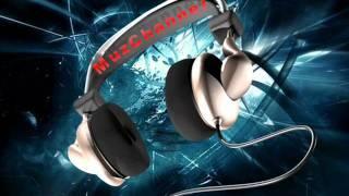 DJ VAL & Ди-Кей - Черный кофе с молоком