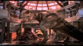 Jurassic Youraggh