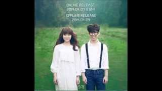 AKMU - 가르마 Hair Part/Parting (With Lyric and Mp3)
