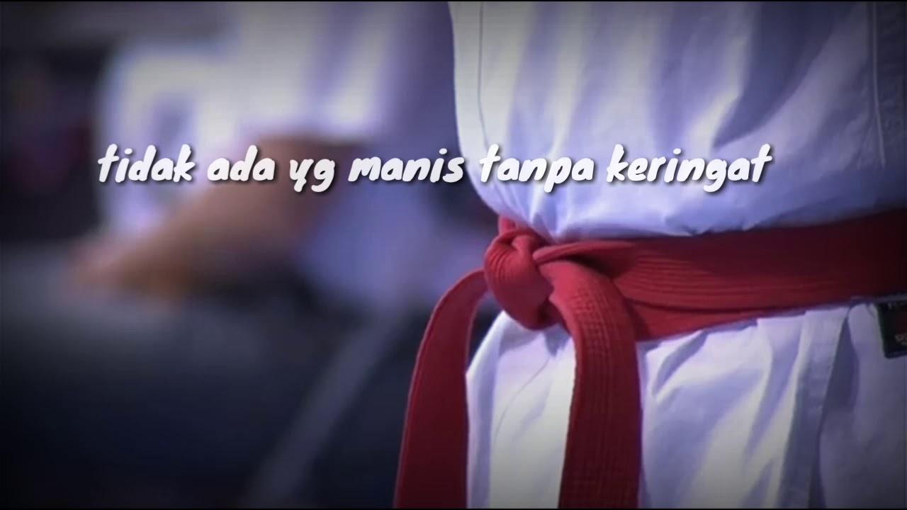 Kata Kata Anak Karate Do Youtube