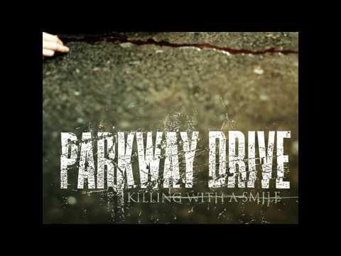 HD Parkway Drive - Boneyards (Instrumental)