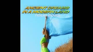 MARINA - 'Ancient Dreams in a Modern Land' Tour 2022
