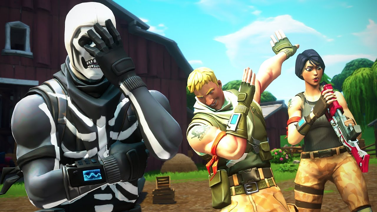worst-type-of-players-in-fortnite-cizzorz-fortnite-battle-royale-highlights