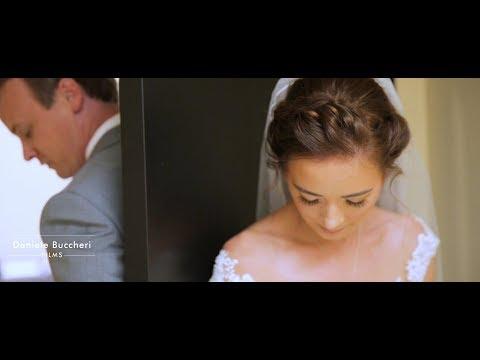 Sean + Clara, Wedding in Santa Clarita - Los Angeles, California
