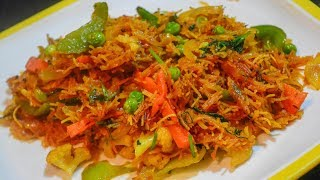 chinese food recipes in hindi