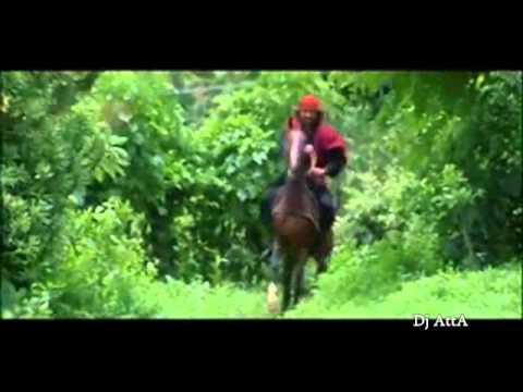 Maharaja-Main Tera Deewana Tu Meri(FULL BASS ReMiX) Dj AttA