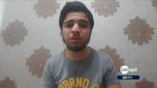 خروقات قوات النظام لاتفاق الهدنة في حلب وريفها مستمرة