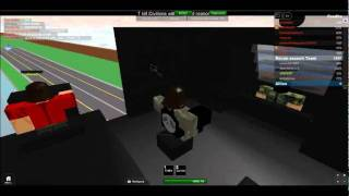 Roblox R.T. Gameplay 16