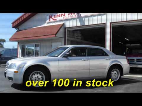 Used cars under 6 000 ottawa lasalle peru il youtube for Ken motors ottawa il