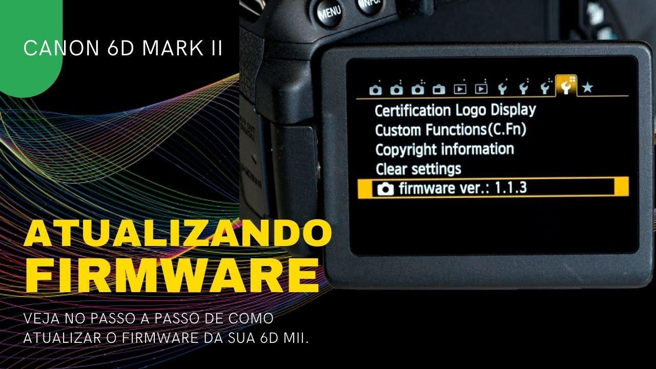 ultima versão do firmware dsl-500b ii