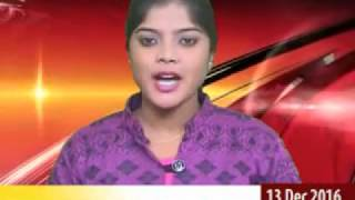 13.12.2016 newz nml news update 4 news...