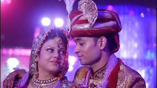 Wedding Cinematic Video | Shikha weds Arpit | gurpreet picture art
