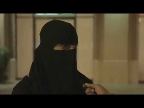 Wa'iyah Initiative for Women's Legal Rights - مبادرة واعية