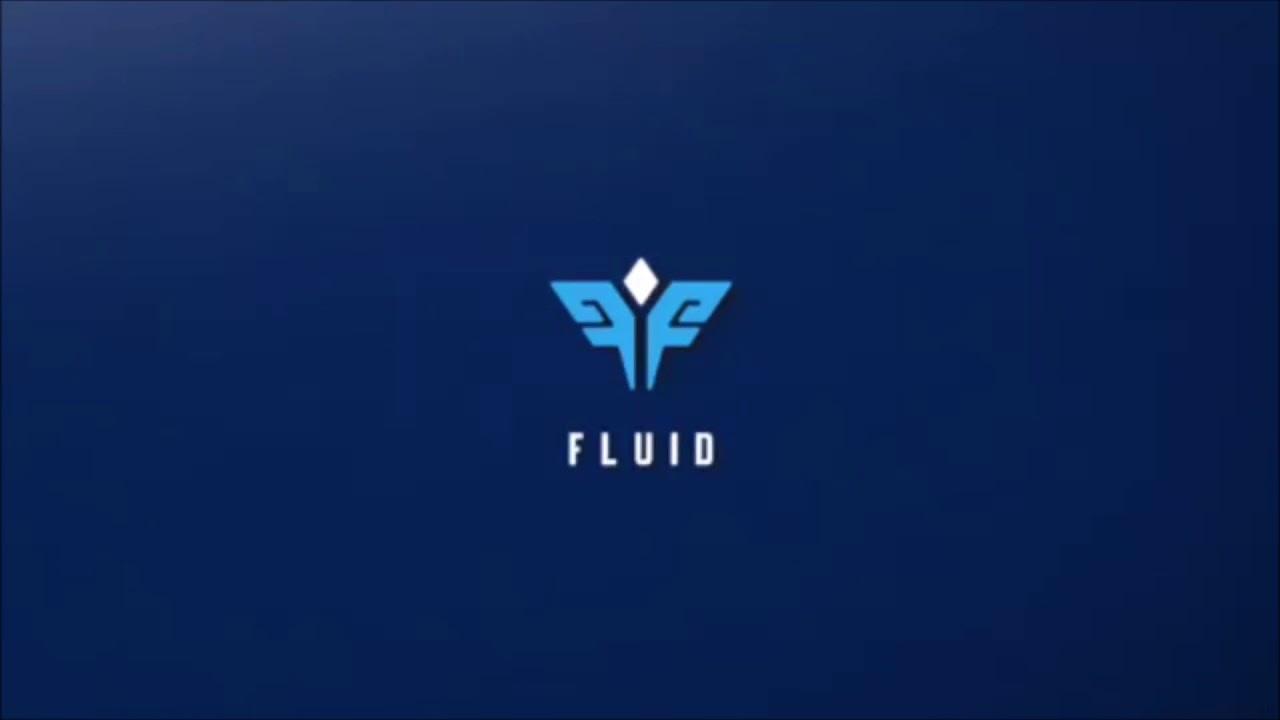 Introducing Fluid Keith