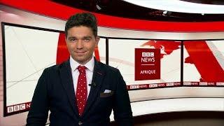 TENSIONS MONDIALES AUTOUR DU CACAO - BBC INFOS 13/06/2019