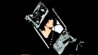 T. Rex  & Marc Bolan ---  Token Of My Love